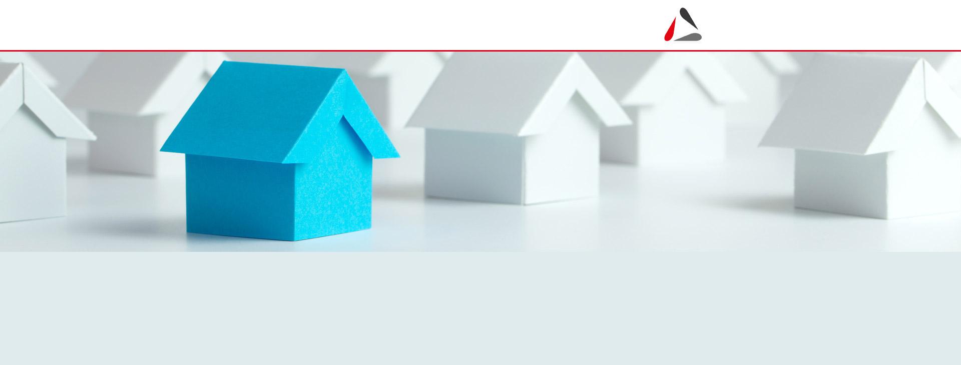 Annonces immobilières récentes à Montpellier.