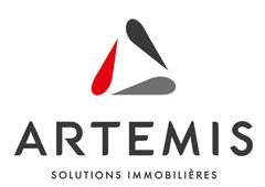 Artemis Immobilier - Agence immobilière à Castelnau - Appartement à Montpellier