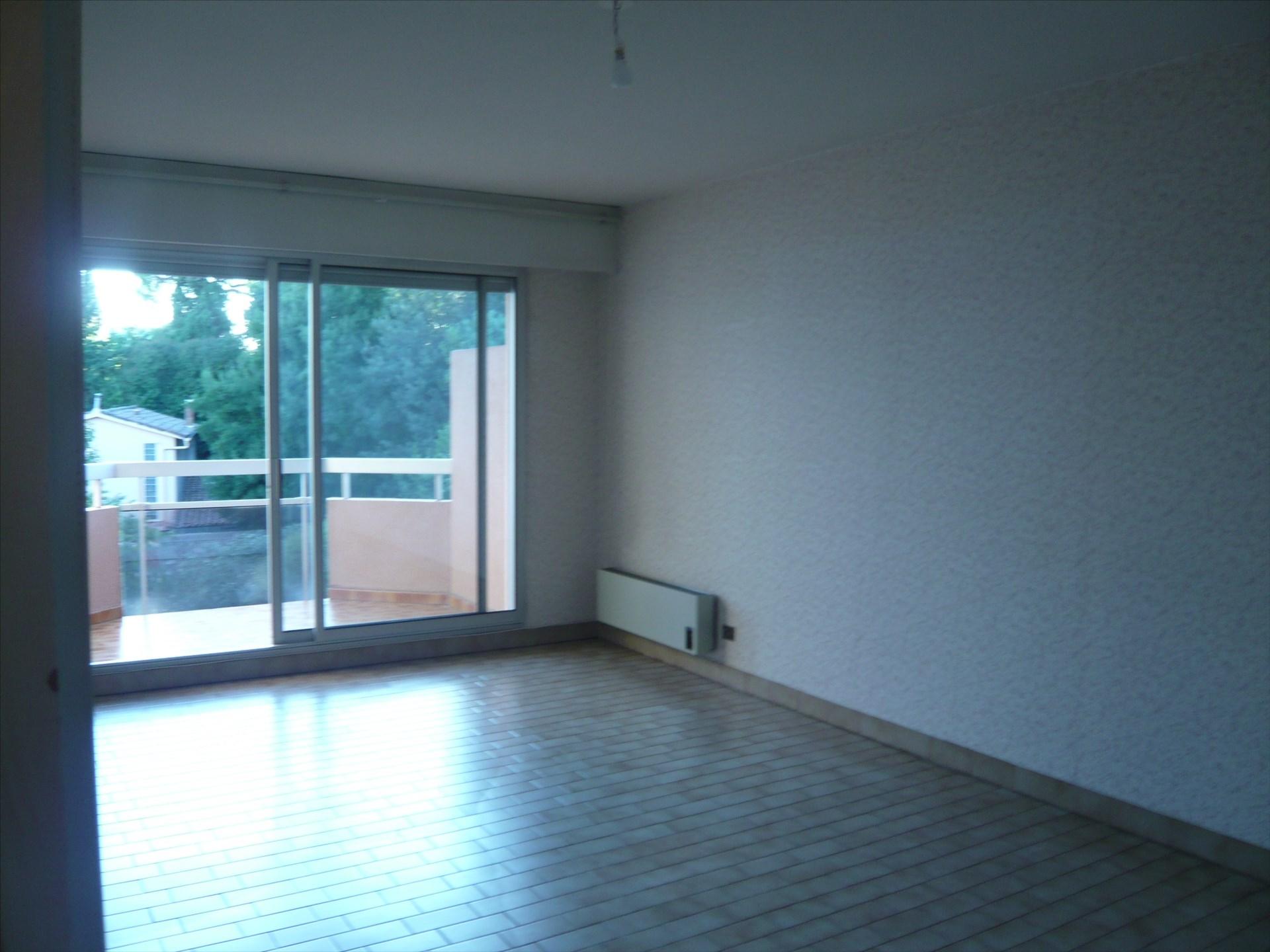 Location Appartement MONTPELLIER surface habitable de 56 m²