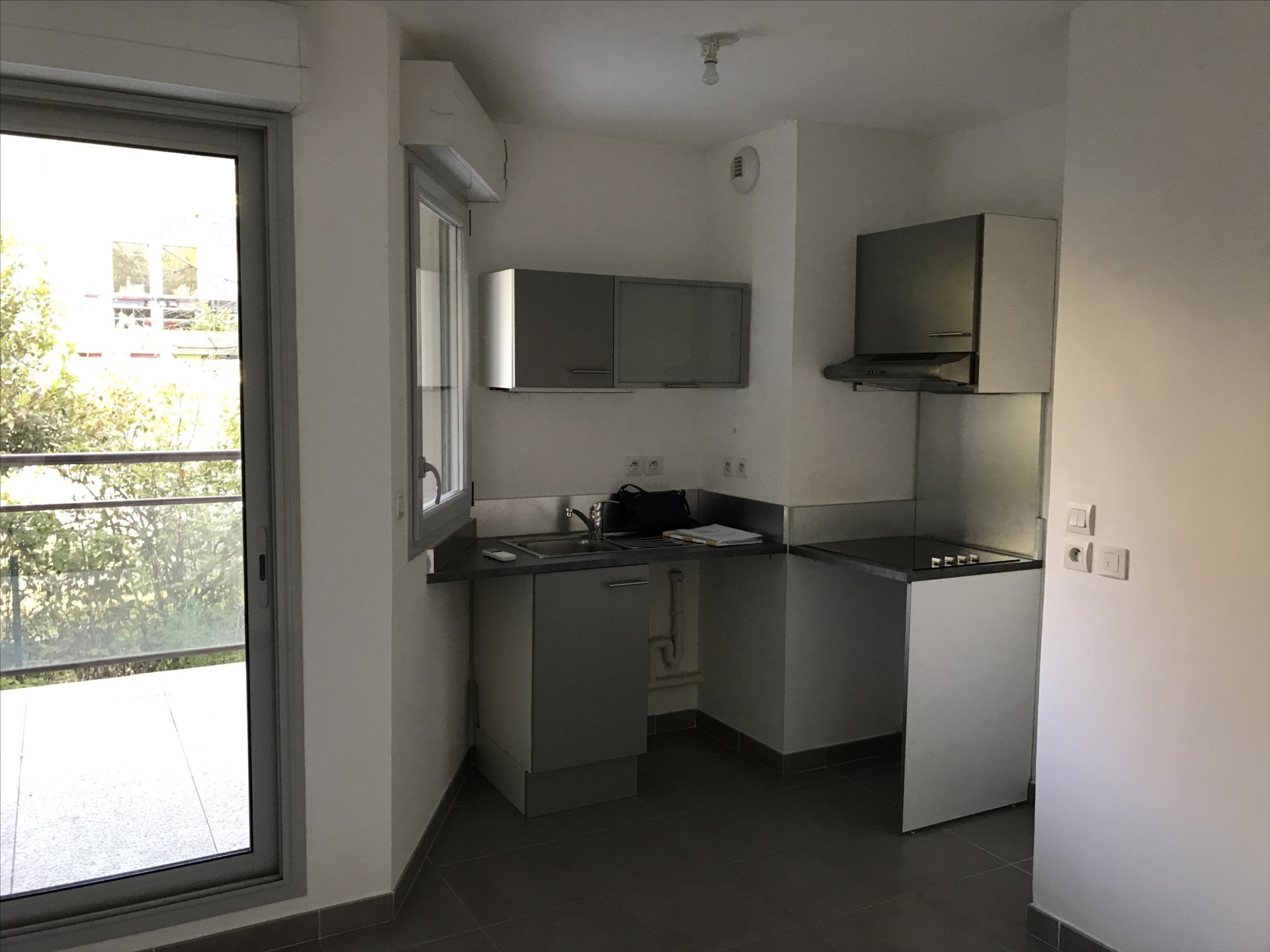 Location Appartement MONTPELLIER Mandat : 0149